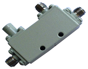 L-Band Directional COupler