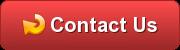 Contact Us - AWG TECH
