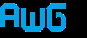 AWG RF