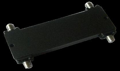 4 Port Directional Coupler-bi-directional coupler